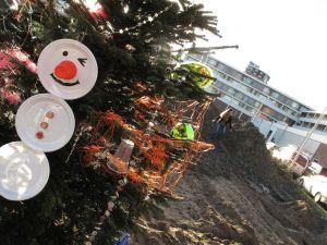 TINGELEN kerstmarkt16